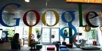 Google, Rusya Anayasasını ihlalle suçlanıyor