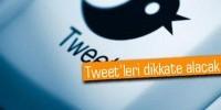 ODTÜ'den sosyal medya destekli arama motoru
