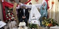 Fabrica : İran Oturma Odası