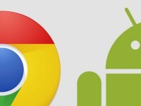 Google Chrome (Android)