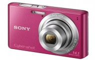 Sony Cyber-shot DSC-RX10 İncelemesi