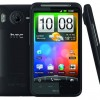HTC Desire 610 İncelemesi