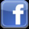 Facebook (İOS)