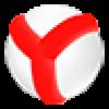 Yandex Browser 1.7