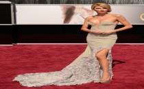 Oscar Ödülleri Kırmızı Halı