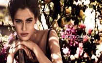 Dolce&Gabbana 2012 Sonbahar-Kış