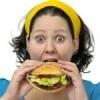 İlişkideki stres obezite kaynağı
