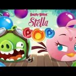 Günün Android Oyunu (16 Mart)