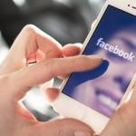 Facebook Creative Accelerator ile destek veriyor