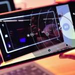 Windows 10 Mobile Slow Ring Yayınlandı!