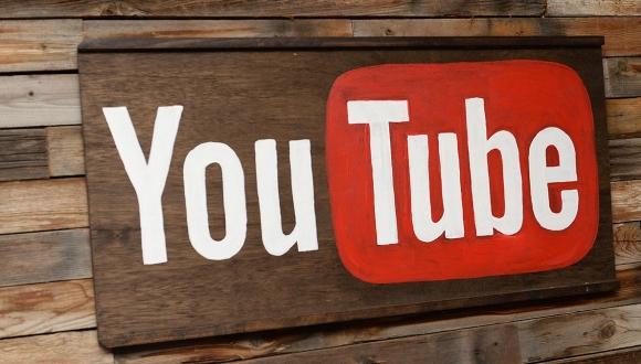 YouTube'a 360 Derece Video Desteği Geldi!