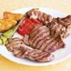 Piliç Biftek Izgara