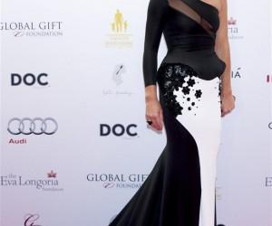 Global Gift Gala Gecesi!