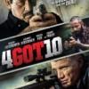 4Got10 Türkçe Altyazılı HD izle