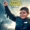 Batkid Begins 2015 Türkçe Dublaj