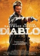 Diablo Hd Türkçe Altyazılı izle