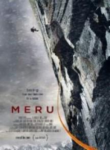 Meru 2015 Türkçe Altyazılı izle