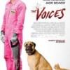 Sesler The Voices izle Tek Part