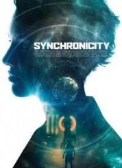Synchronicity Türkçe Altyazılı izle