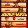 The Ridiculous 6 Türkçe Altyazılı izle 2015