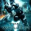 Time Warrior 2012 izle