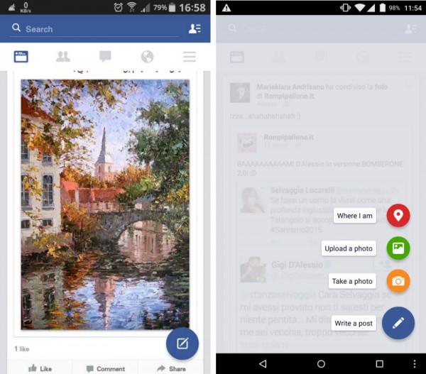 Facebook-Material-Design-600x527