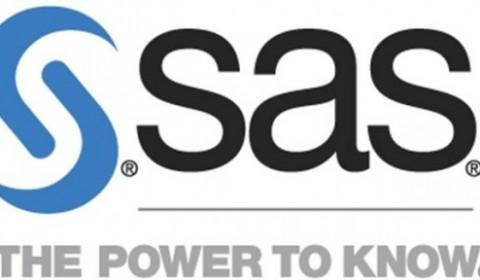 SAS yeni çözümüyle iş süreçlerinde fark yaratmak istiyor