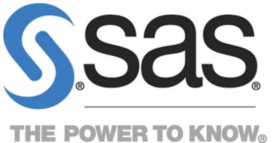 SAS_Logo-550x288