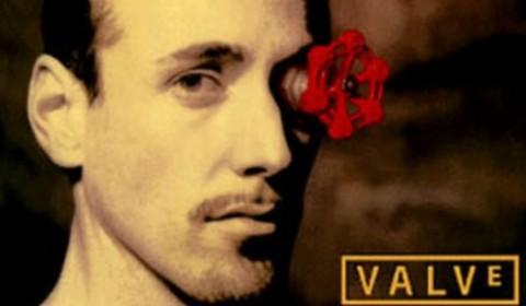 Valve Source 2'yi ücretsiz dağıtacak