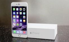 iOS 8.3 ile Klavye Düzeni Değişiyor