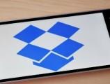 Dropbox Resmi Windows Phone Uygulaması Güncellendi!
