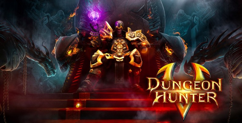 dungeon-Hunter-5-teaser-001-790x403