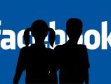 Facebook Davalar İle Boğuşuyor