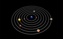 Yıllarca inandığımız, 10 astronomi yanılgısı!