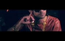 DJ Rasimcan, Young Dee & Baby Brown – Drop Ur Ass Down