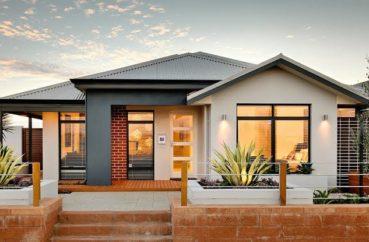 Şehrin En Güzide Yerinde Satılık Ev ! Uygun Fiyat İmkanı
