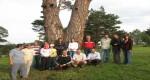 Kale-i Zir Kale Kültür Etkinliği Yapıldı