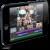 iPhone 5 Resimleri