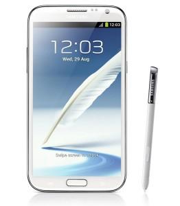 04 - Galaxy Note 2