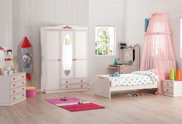 Çocuk Odası 2