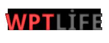WPT Life Demo Sayfası