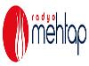 Radyo Mehtap