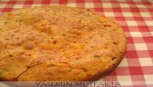 Pizzacık Tarifi