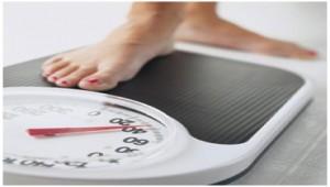 10 Günde 5 Kilo Diyeti